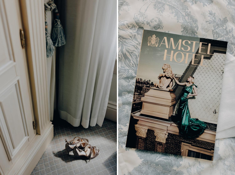 wedding-amstel-hotel-amsterdam-cl_0003.jpg