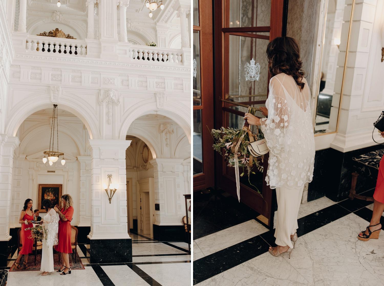 wedding-amstel-hotel-amsterdam-cl_0005.jpg