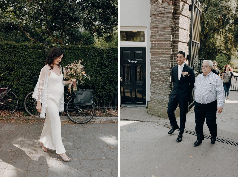 wedding-amstel-hotel-amsterdam-cl_0006.jpg