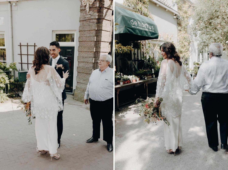 wedding-amstel-hotel-amsterdam-cl_0007.jpg