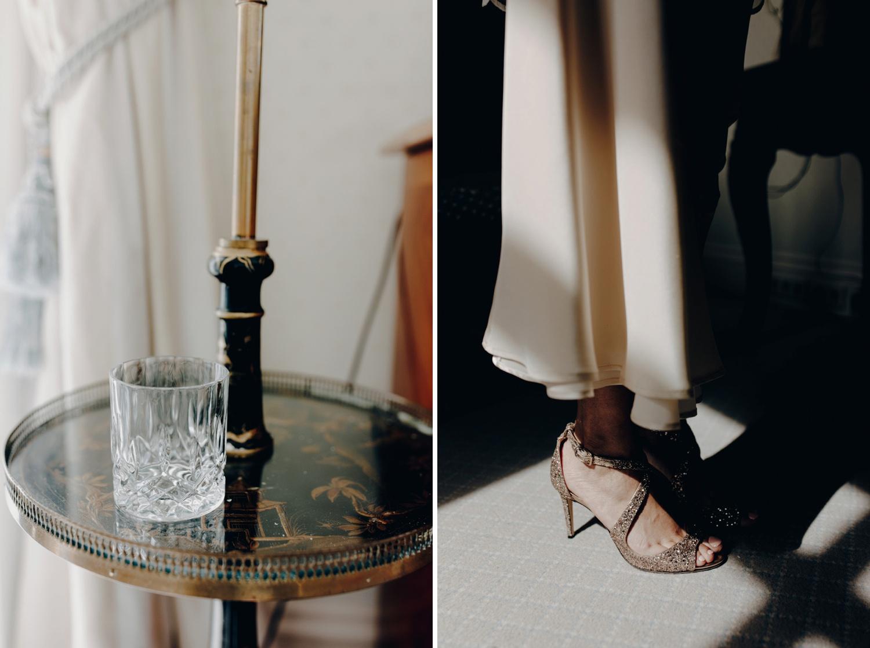 wedding-amstel-hotel-amsterdam-cl_0008.jpg
