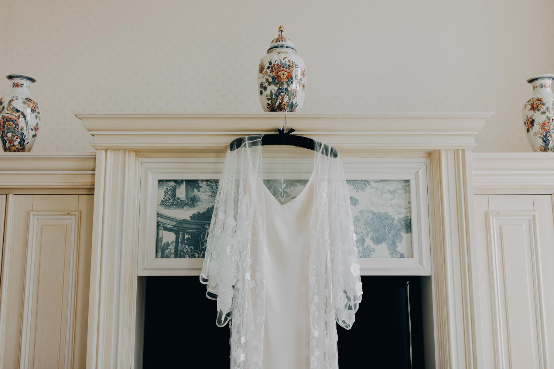 063-sjoerdbooijphotography-wedding-chakir-lara.jpg