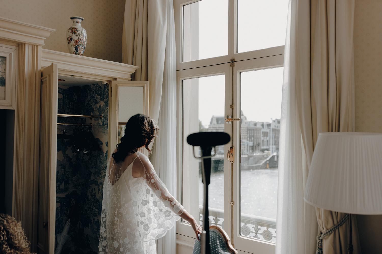 093-sjoerdbooijphotography-wedding-chakir-lara.jpg