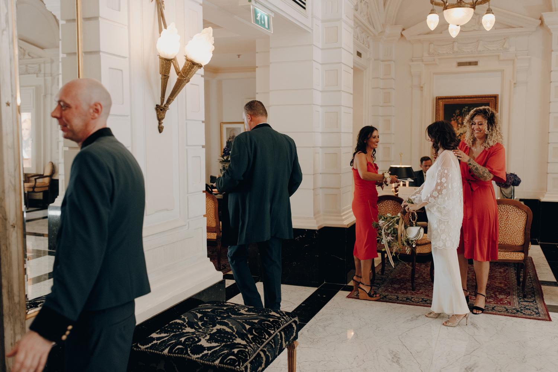 112-sjoerdbooijphotography-wedding-chakir-lara.jpg