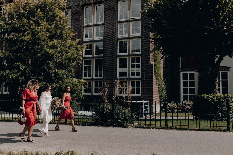 124-sjoerdbooijphotography-wedding-chakir-lara.jpg