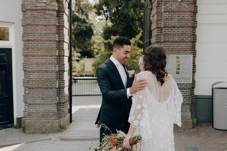 129-sjoerdbooijphotography-wedding-chakir-lara.jpg