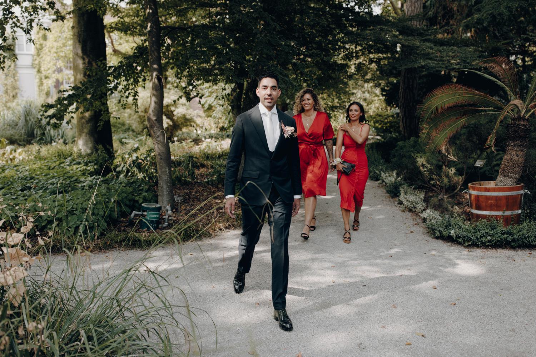 137-sjoerdbooijphotography-wedding-chakir-lara.jpg