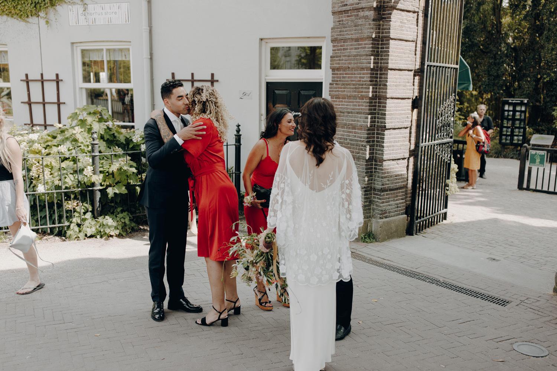 132-sjoerdbooijphotography-wedding-chakir-lara.jpg