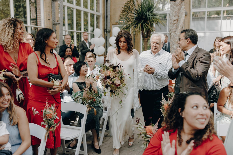 144-sjoerdbooijphotography-wedding-chakir-lara.jpg