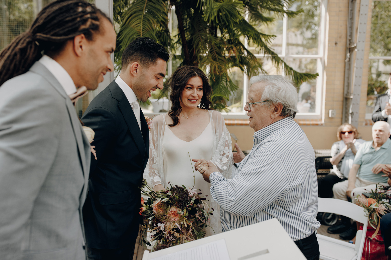 145-sjoerdbooijphotography-wedding-chakir-lara.jpg