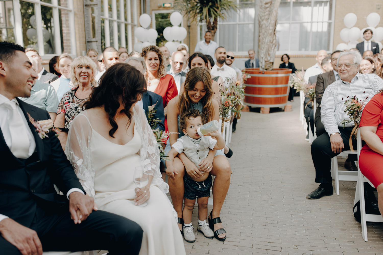 149-sjoerdbooijphotography-wedding-chakir-lara.jpg
