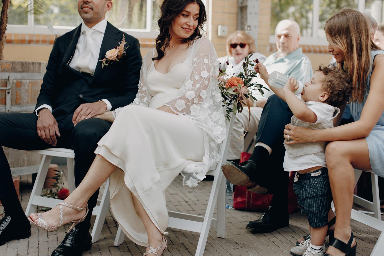 163-sjoerdbooijphotography-wedding-chakir-lara.jpg