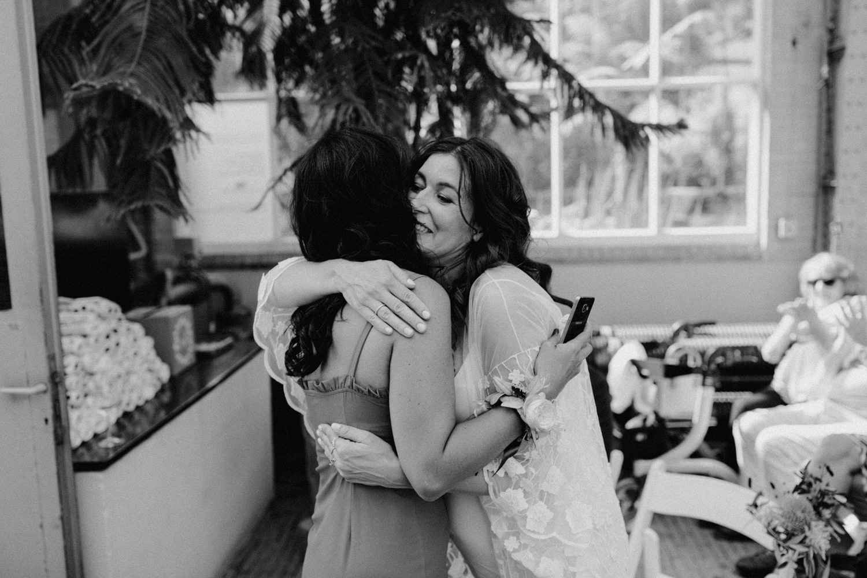 181-sjoerdbooijphotography-wedding-chakir-lara.jpg