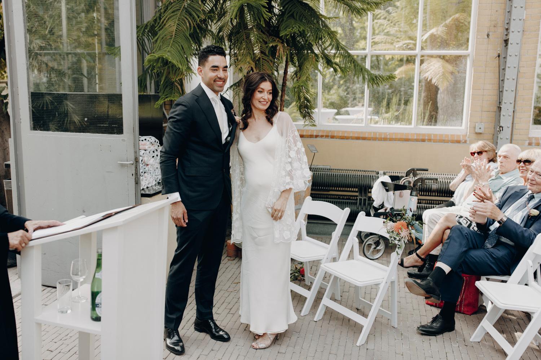 190-sjoerdbooijphotography-wedding-chakir-lara.jpg