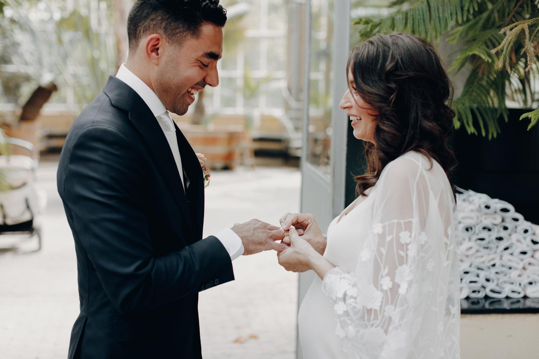 192-sjoerdbooijphotography-wedding-chakir-lara.jpg
