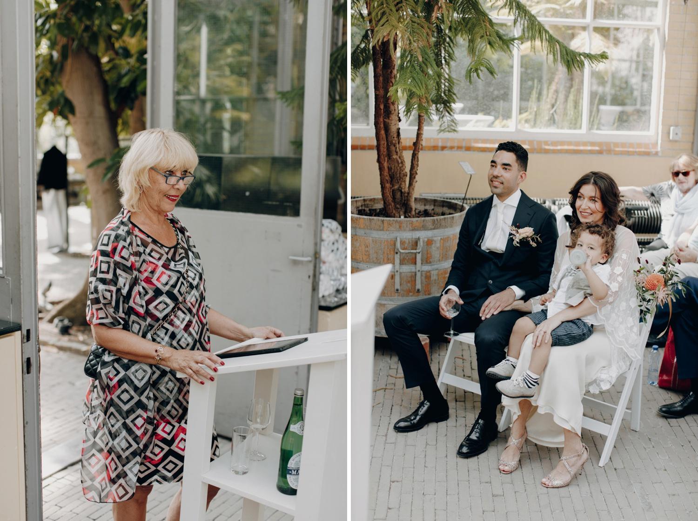wedding-amstel-hotel-amsterdam-cl_0009.jpg