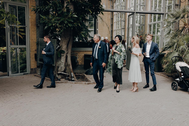 209-sjoerdbooijphotography-wedding-chakir-lara.jpg