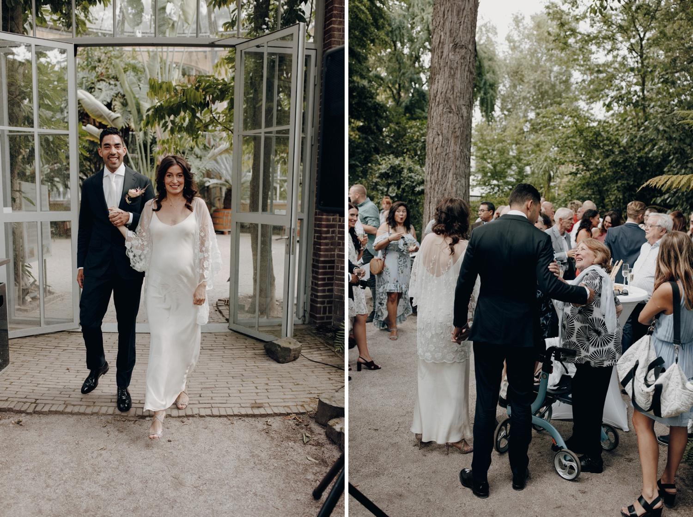 wedding-amstel-hotel-amsterdam-cl_0012.jpg