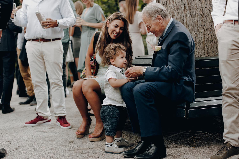247-sjoerdbooijphotography-wedding-chakir-lara.jpg