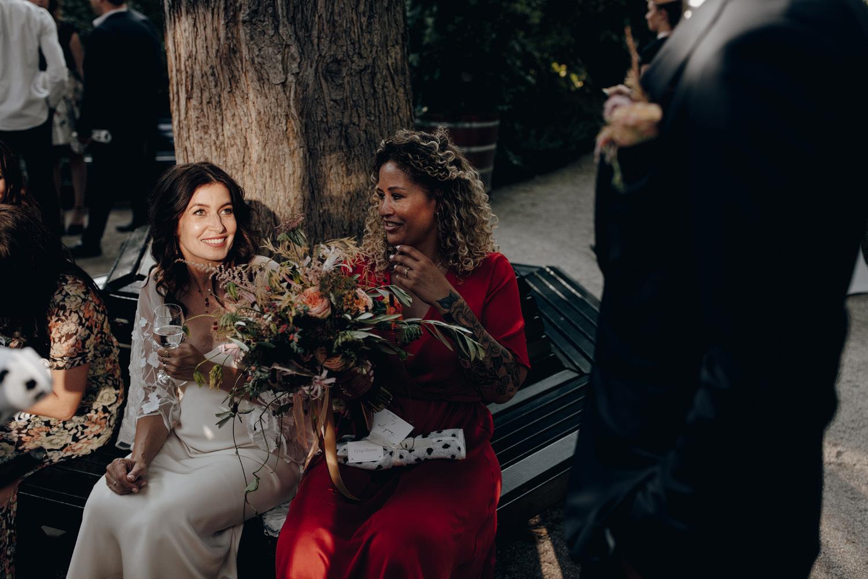 313-sjoerdbooijphotography-wedding-chakir-lara.jpg