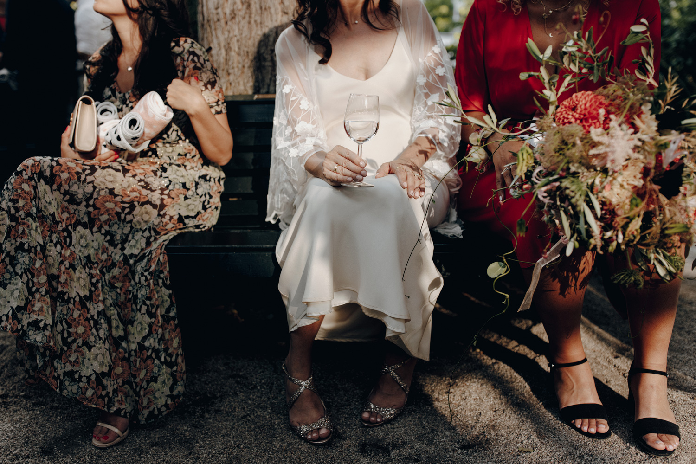 309-sjoerdbooijphotography-wedding-chakir-lara.jpg