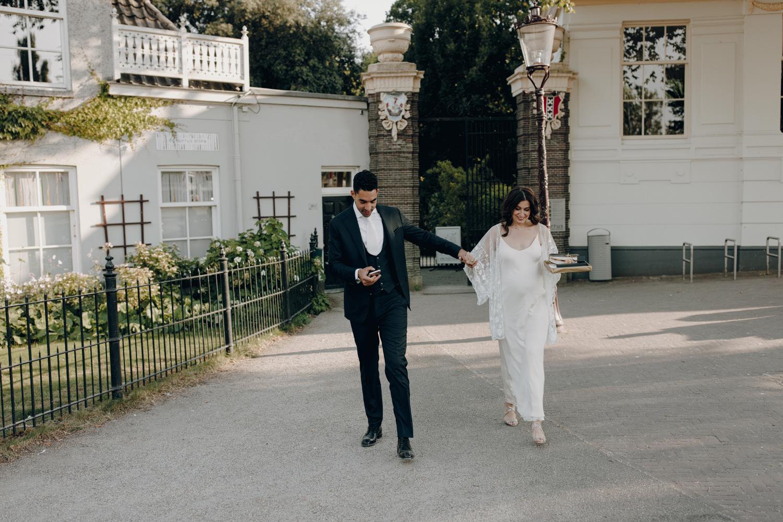 341-sjoerdbooijphotography-wedding-chakir-lara.jpg