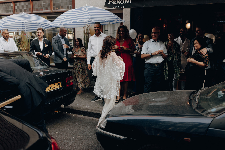 345-sjoerdbooijphotography-wedding-chakir-lara.jpg