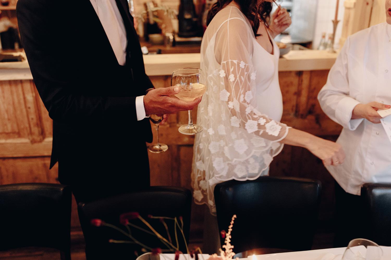 355-sjoerdbooijphotography-wedding-chakir-lara.jpg