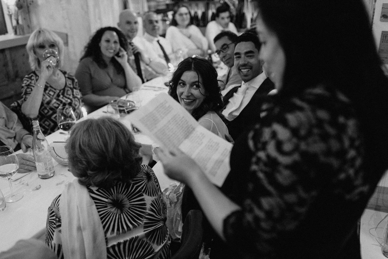 398-sjoerdbooijphotography-wedding-chakir-lara.jpg