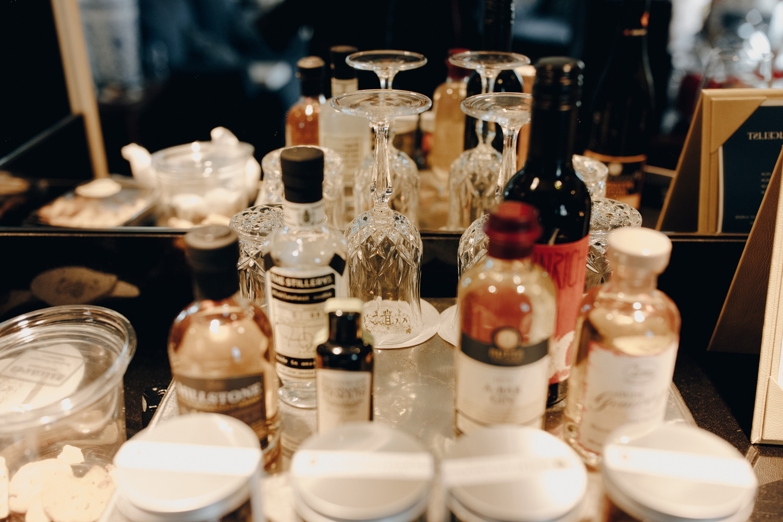 015-sjoerdbooijphotography-wedding-dave-martina.jpg