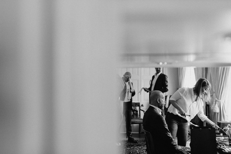 096-sjoerdbooijphotography-wedding-dave-martina.jpg