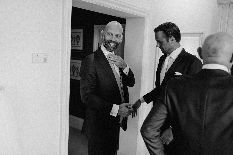 104-sjoerdbooijphotography-wedding-dave-martina.jpg