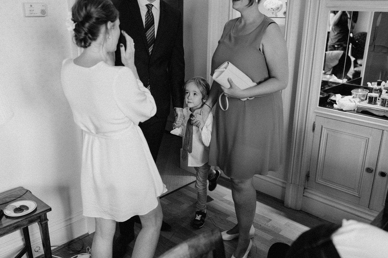117-sjoerdbooijphotography-wedding-dave-martina.jpg