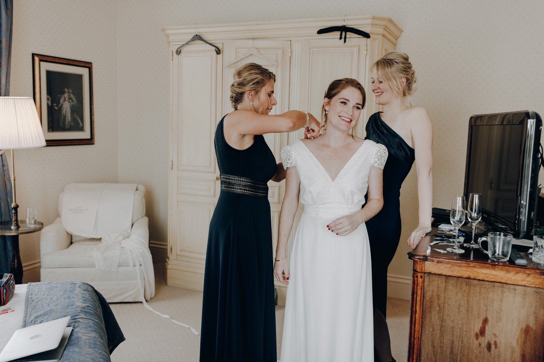 136-sjoerdbooijphotography-wedding-dave-martina.jpg