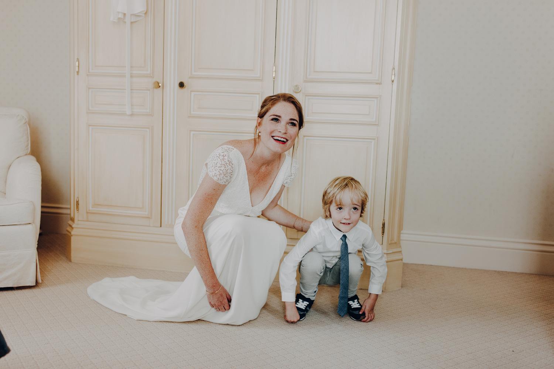 142-sjoerdbooijphotography-wedding-dave-martina.jpg