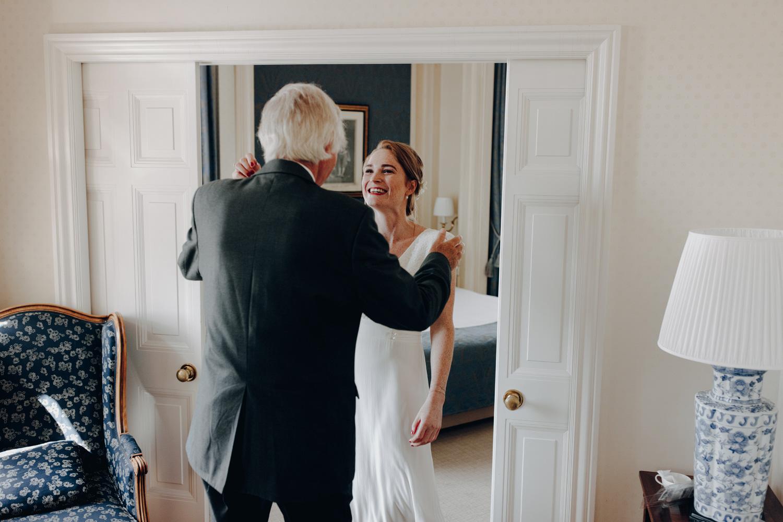 158-sjoerdbooijphotography-wedding-dave-martina.jpg