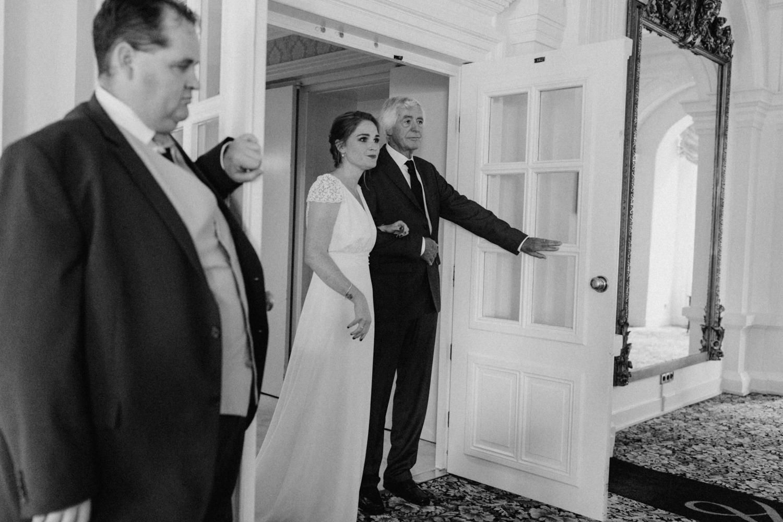 181-sjoerdbooijphotography-wedding-dave-martina.jpg