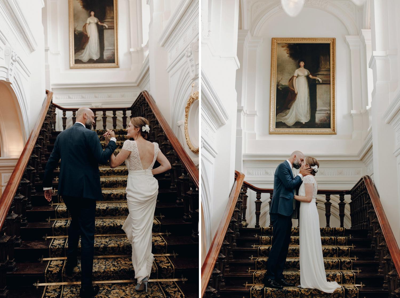 wedding-amsterdam-bodegraven-amstel-hotel_0006.jpg
