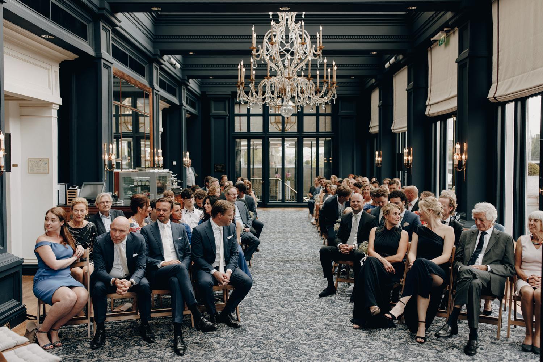 205-sjoerdbooijphotography-wedding-dave-martina.jpg