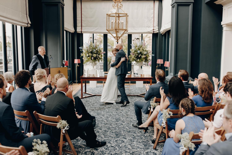 232-sjoerdbooijphotography-wedding-dave-martina.jpg