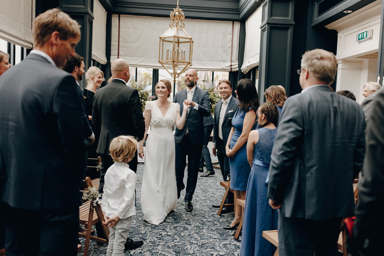 248-sjoerdbooijphotography-wedding-dave-martina.jpg
