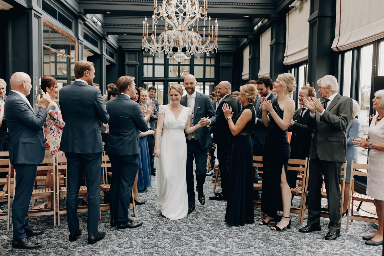 208-sjoerdbooijphotography-wedding-dave-martina.jpg