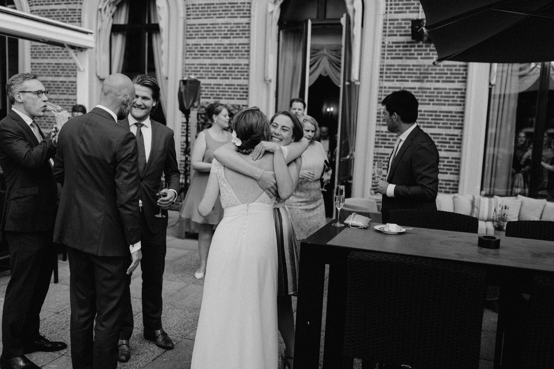 263-sjoerdbooijphotography-wedding-dave-martina.jpg