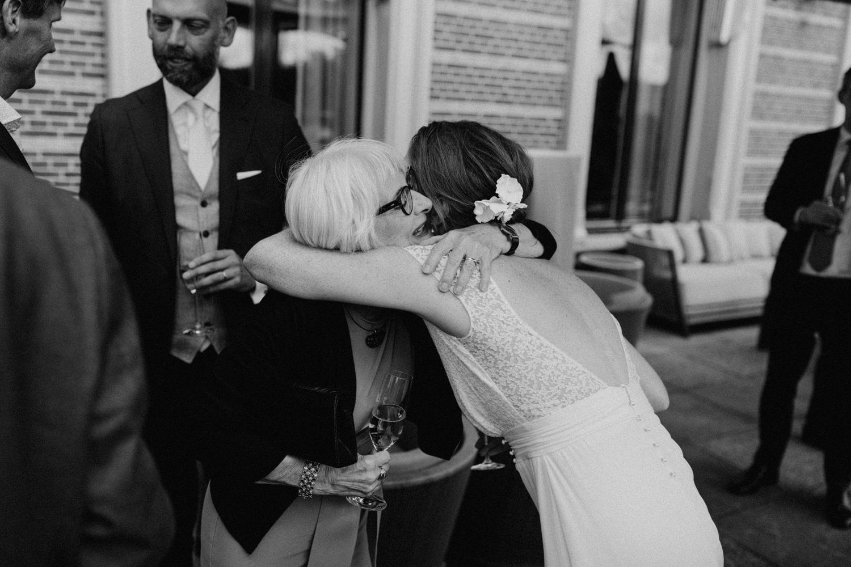 274-sjoerdbooijphotography-wedding-dave-martina.jpg