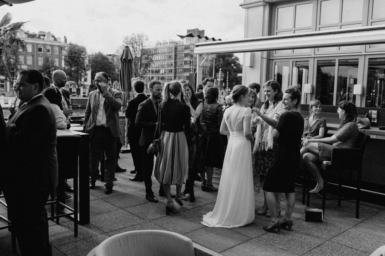 282-sjoerdbooijphotography-wedding-dave-martina.jpg
