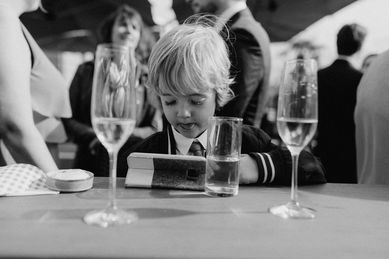 286-sjoerdbooijphotography-wedding-dave-martina.jpg