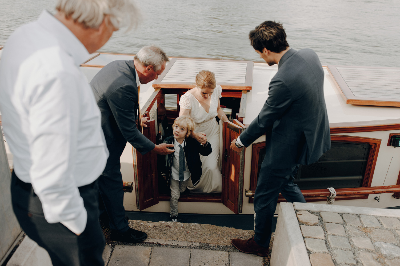327-sjoerdbooijphotography-wedding-dave-martina.jpg