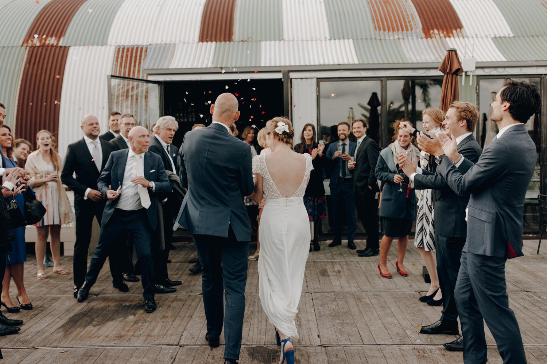 346-sjoerdbooijphotography-wedding-dave-martina.jpg