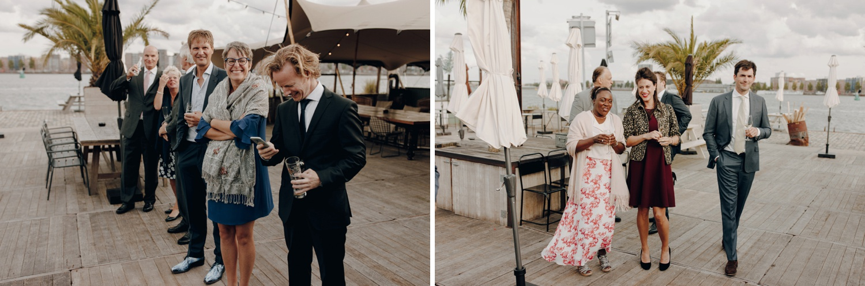 wedding-amsterdam-bodegraven-amstel-hotel_0011.jpg