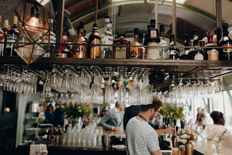 366-sjoerdbooijphotography-wedding-dave-martina.jpg